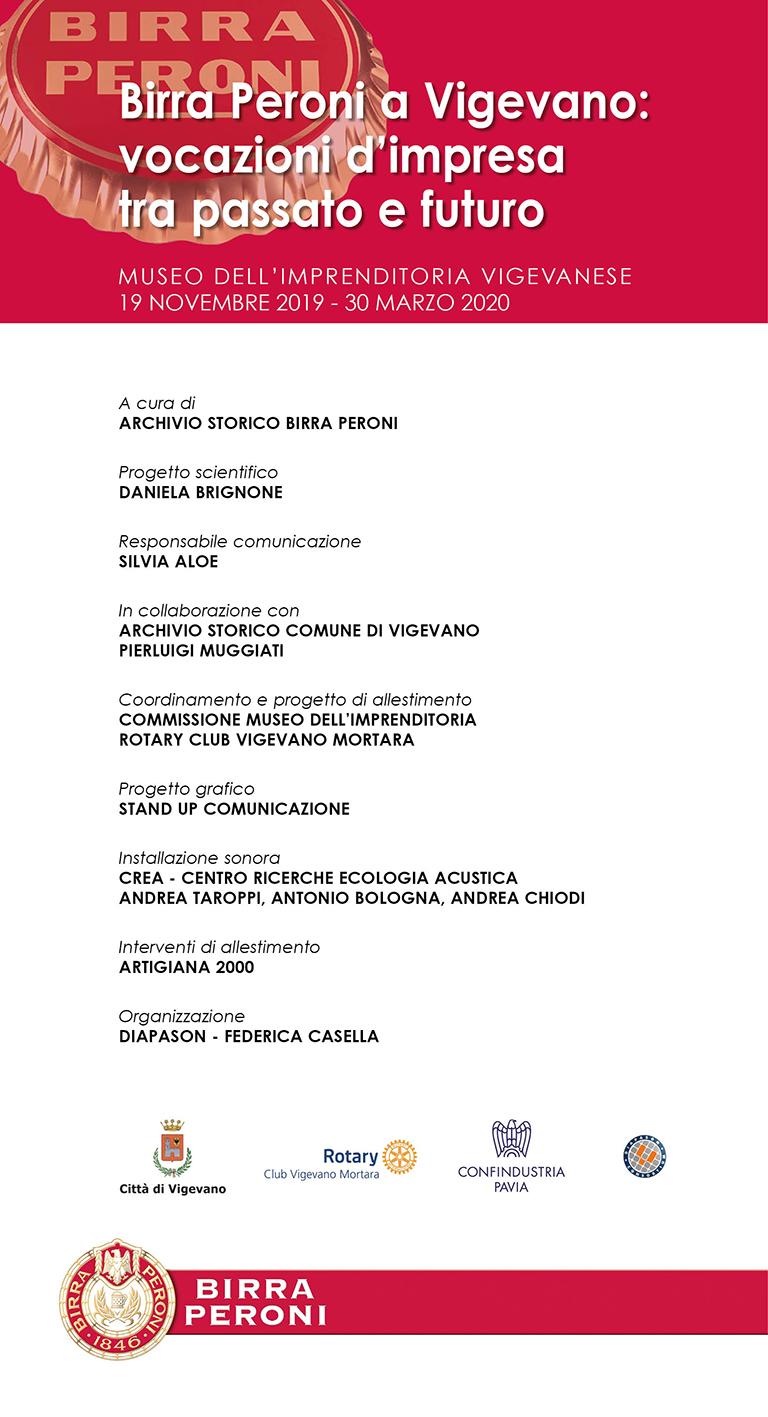 download pdf comunicati stampa